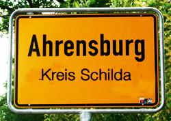 Abg Kreis Stormarn