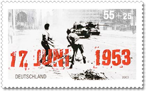 Stamp_Germany_2003_MiNr2342_17._Juni