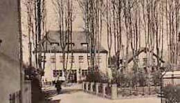 Ahrensburg Post