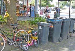 markttag in ahrensburg-2
