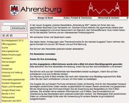 Bildschirmfoto 2013-09-20 um 21.31.39