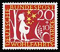 120px-DBP_1959_324_Wohlfahrt_Sterntaler
