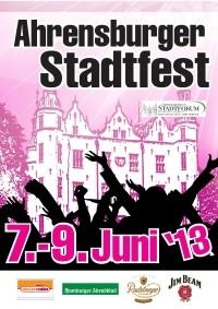 12886_4_plakat_stadtfest_ahrensburg