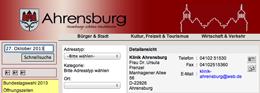 Bildschirmfoto 2013-10-27 um 13.30.16