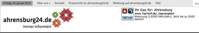Bildschirmfoto 2014-01-24 um 15.27.51