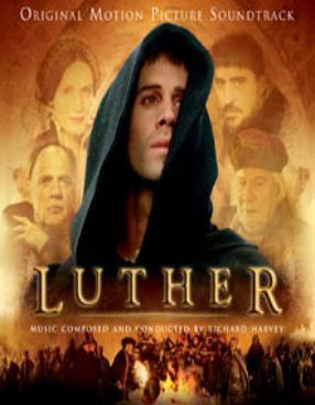 Luther Der Film