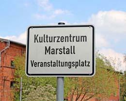 Mwhrzweckplatz