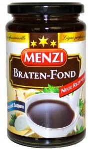 Menzi-Braten-Fond