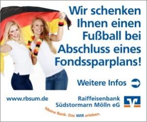 Raiba-Banner_Fondssparpläne_WM