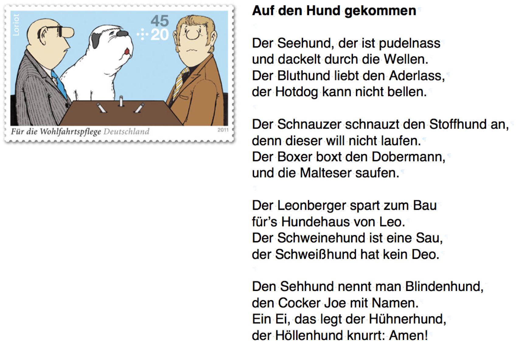 amateur homosexuell deutsch Ahrensburg(Schleswig-Holstein)