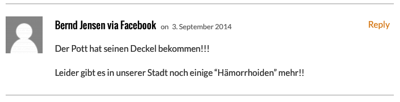 Bildschirmfoto 2014-09-23 um 08.46.44