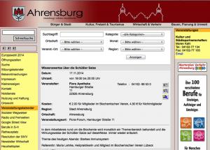 Bildschirmfoto 2014-10-26 um 19.14.48
