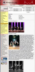 Bildschirmfoto 2014-10-29 um 22.08.46