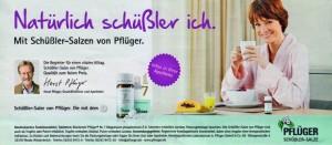 Schler-Spieer-115090-detailp