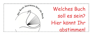 Kostenlose Werbung für Rowohlt auf ahrensburg24