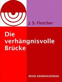 Ahrensburg liest ein Buch
