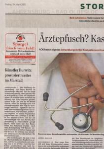Burwitz SB