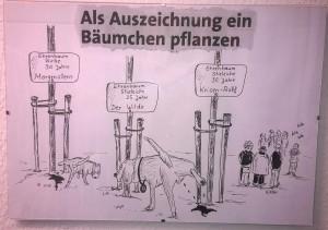 (Foto: Szene Ahrensburg)