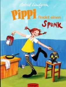 pippi_findet_einen_spunk