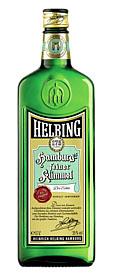 Helbing