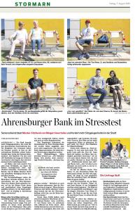 (Bild: Hamburger Abendblatt)