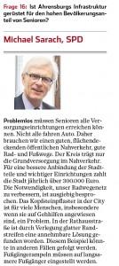 (Zitat aus Hamburger Abendblatt)