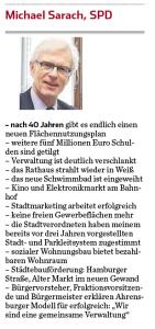 (aus: Hamburger Abendblatt)