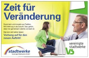 ... Frauen suchen Liebe Ksenia Droben Partnervermittlung - Heidelberg