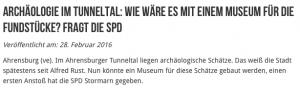 aus: Online-Werbeportal ahrensburg24 (Partner: Stadtwerke Ahrensburg)
