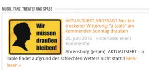 aus: ahrensburg24