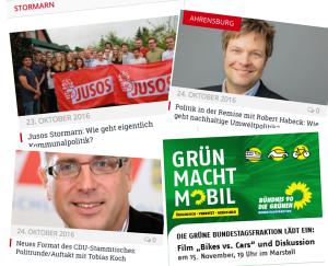 Zitate: ahrensburg24
