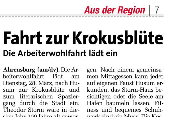 deutsches rotes kreuz husum
